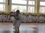 III Klubowy Puchar Aikido im. Olafa Firlus
