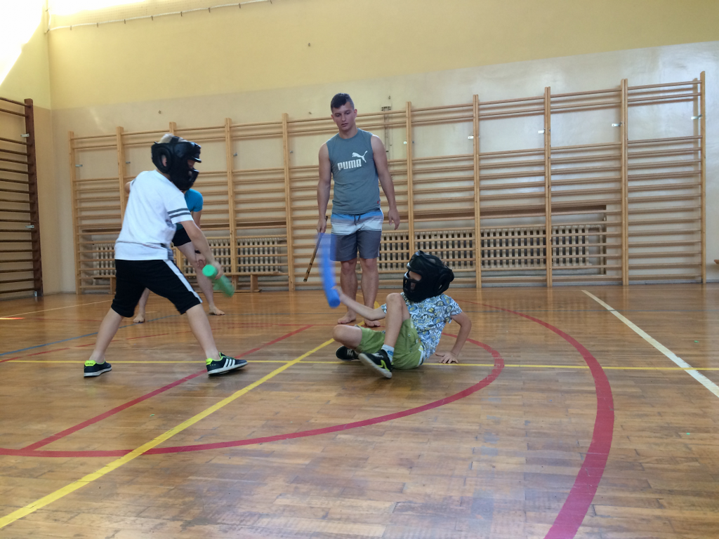 oboz_aikido_2018 (279)