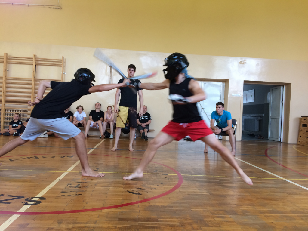oboz_aikido_2018 (321)