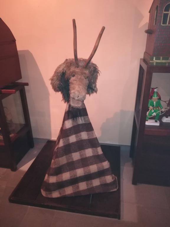 oboz_aikido_2018 (90)