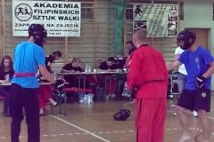 mistrzostwa_polski_fma_2015 15