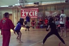 mistrzostwa_polski_fma_2015 17