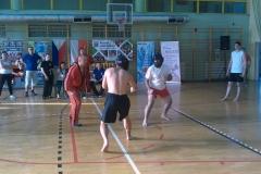 mistrzostwa_polski_fma_2015 2