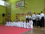 Pokaz Aikido - SP1