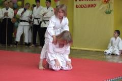 pokaz_aikido_sp1_08
