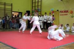 pokaz_aikido_sp1_11