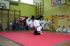 pokaz_aikido_sp1_14