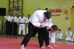 pokaz_aikido_sp1_16