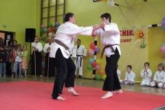 pokaz_aikido_sp1_17