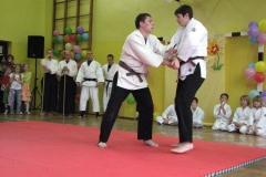 pokaz_aikido_sp1_18