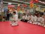 Pokaz Auchan