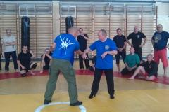 szkolenie_p8