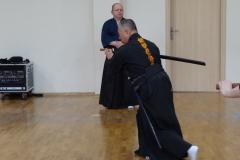 seminarium_sensei _sekiguchi takaaki_ komei 1