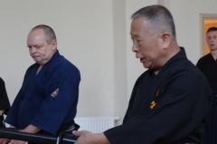 seminarium_sensei _sekiguchi takaaki_ komei 8