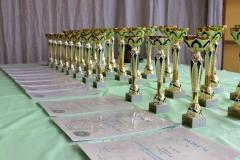 VI Klubowy Puchar Aikido im. Olafa Firlus (1)