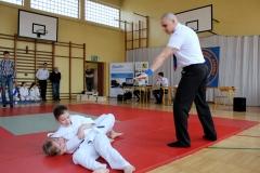 VI Klubowy Puchar Aikido im. Olafa Firlus (12)
