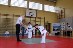 VI Klubowy Puchar Aikido im. Olafa Firlus (13)