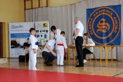 VI Klubowy Puchar Aikido im. Olafa Firlus (16)