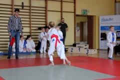 VI Klubowy Puchar Aikido im. Olafa Firlus (18)