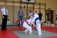 VI Klubowy Puchar Aikido im. Olafa Firlus (19)