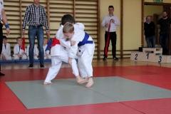 VI Klubowy Puchar Aikido im. Olafa Firlus (4)