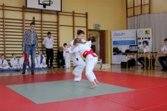 VI Klubowy Puchar Aikido im. Olafa Firlus (7)