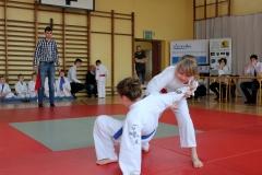 VI Klubowy Puchar Aikido im. Olafa Firlus (9)