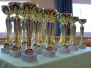 VII Puchar Aikido im. Olafa Firlus - galeria 2