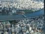 Wizyta w Japonii 2018
