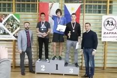 zawody fma world championship 2015 4