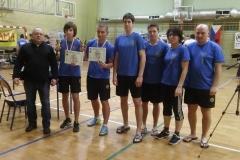 zawody fma world championship 2015 7