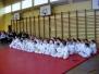 I Klubowy Puchar Aikido