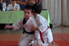puchar_aikido 6