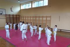 oboz_aikido_2018 (10)