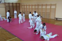 oboz_aikido_2018 (12)