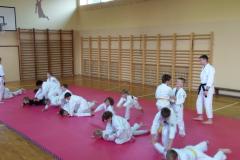 oboz_aikido_2018 (13)