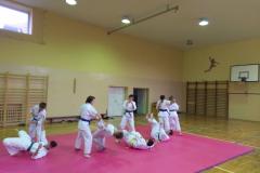 oboz_aikido_2018 (15)