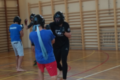oboz_aikido_2018 (19)