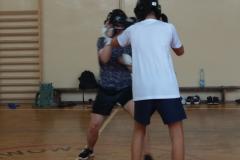 oboz_aikido_2018 (20)