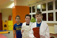 mikolajki_katowice (7)