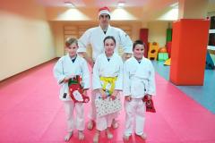 mikolajki_katowice (9)