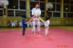 mikolajki_siemian (1)