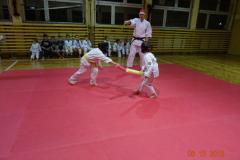 mikolajki_siemian (5)