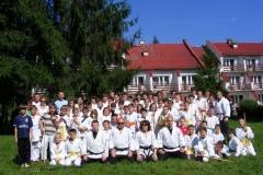 oboz_ustron_66