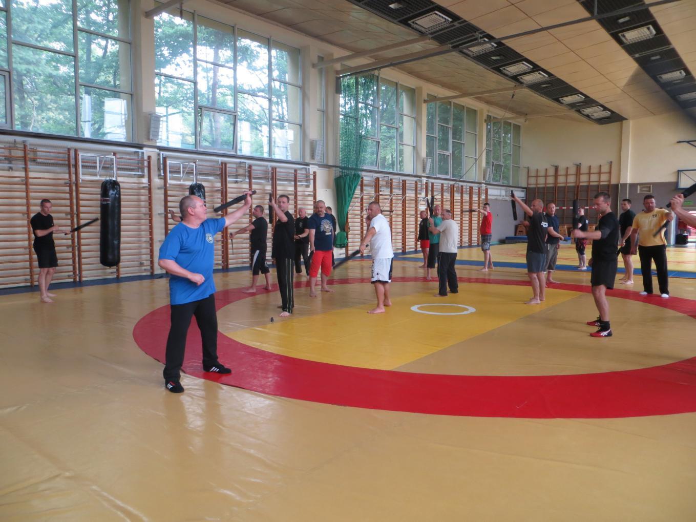 szkolenie_p1