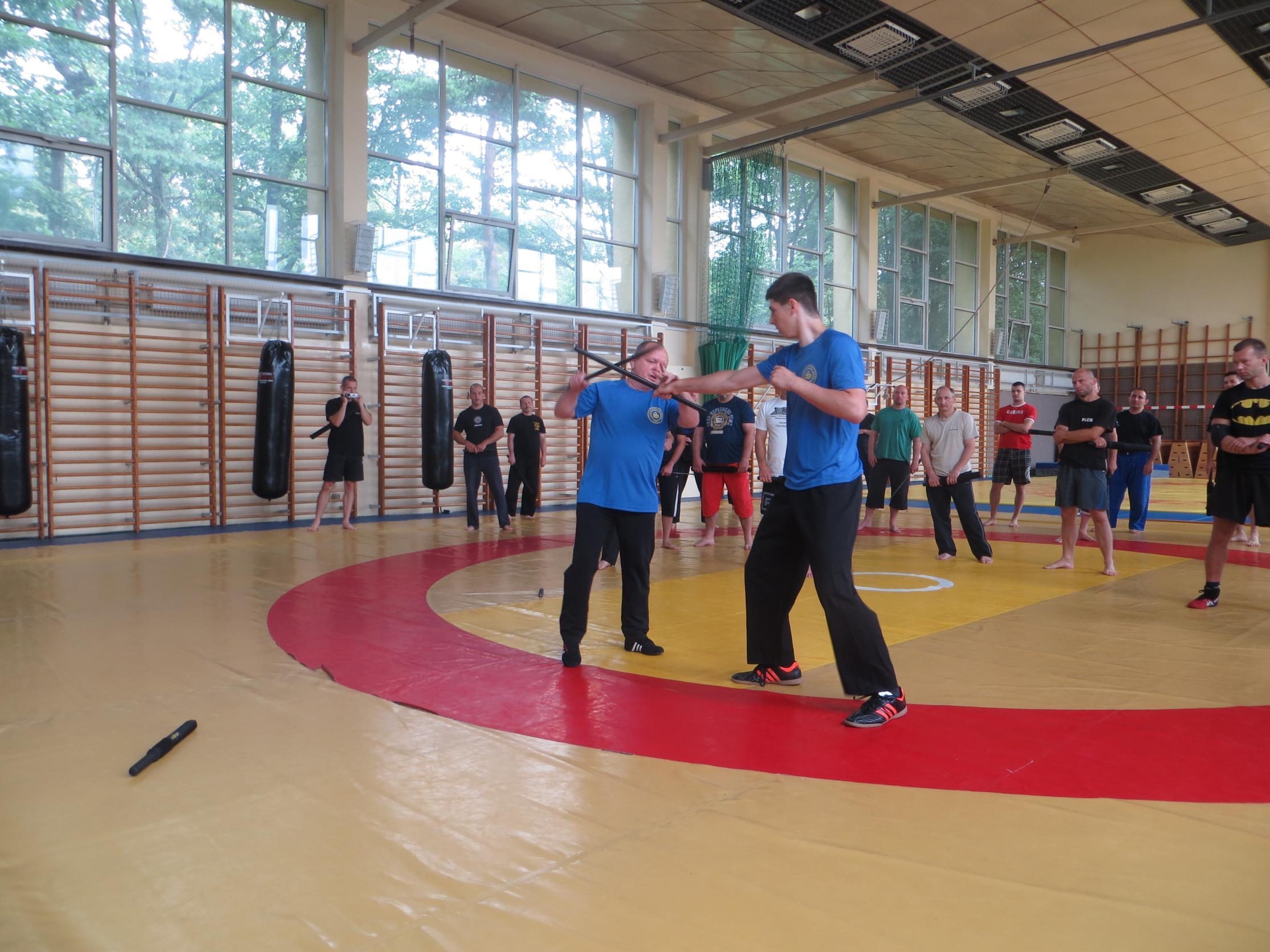 szkolenie_p3