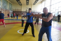 szkolenie_p2