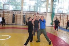 szkolenie_p4