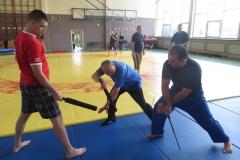 szkolenie_p5