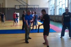 szkolenie_p7